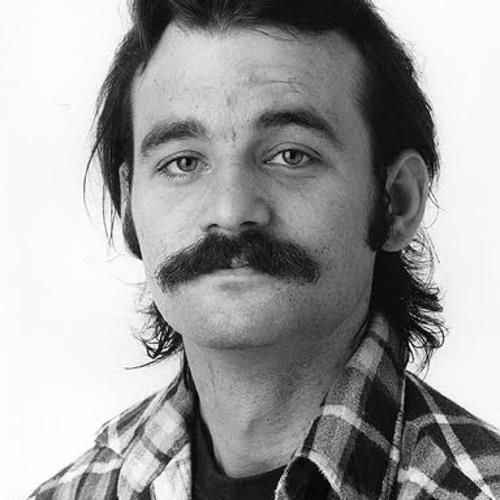 Neil Milan's avatar