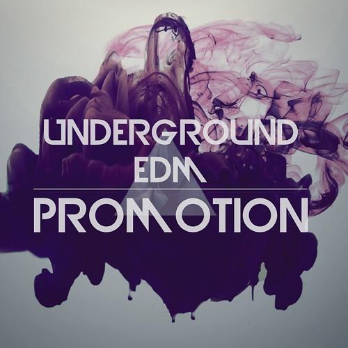 UNDERGROUND EDM 1's avatar