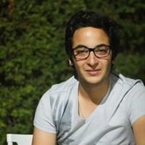 Kessentini Karim's avatar