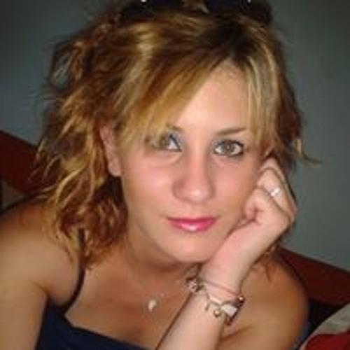 Alessia Lisa's avatar