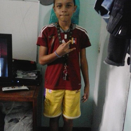 Brayan Hiidalgo♥'s avatar