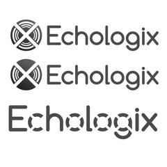 Echologix