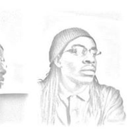 Lamar Riverdale Edmonds's avatar