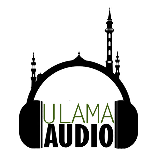 Ulama Audio's avatar