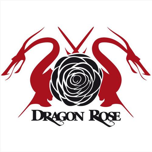 Dragon Rose's avatar