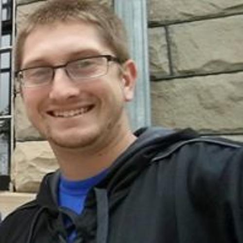 Joshua Heide 2's avatar