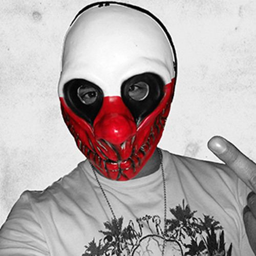 KaOnthemov3's avatar