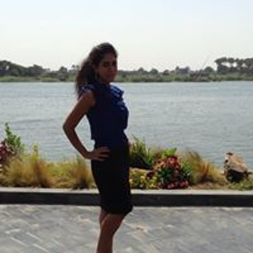 christeen atef's avatar