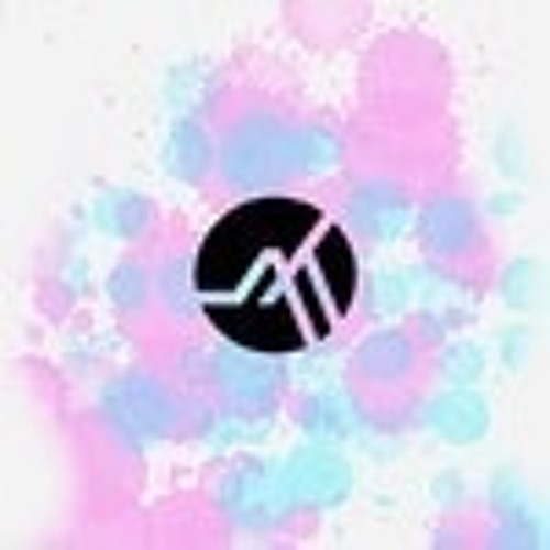 requirehgfytyg's avatar