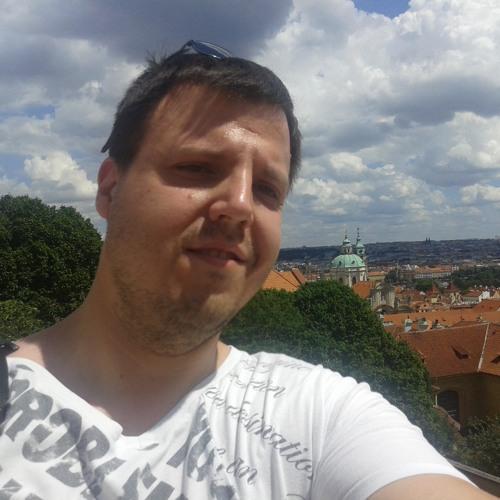 MättvonSchulz's avatar