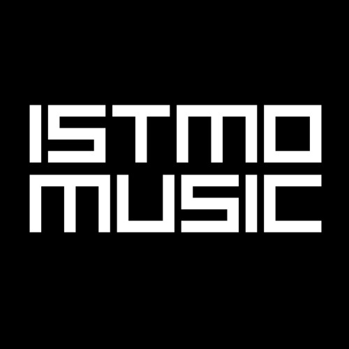 Istmo Music's avatar