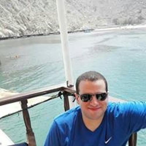 Mohamed Mamdouh 292's avatar