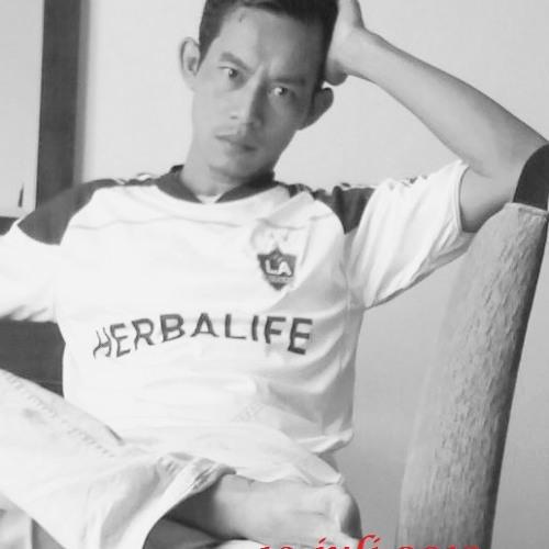 Adin Shayfuddin Zuhri's avatar