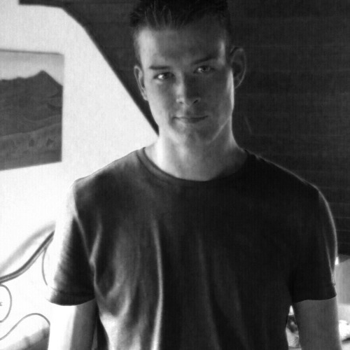 DJ Red Nation's avatar