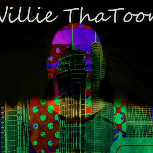 WillieThaToon's avatar