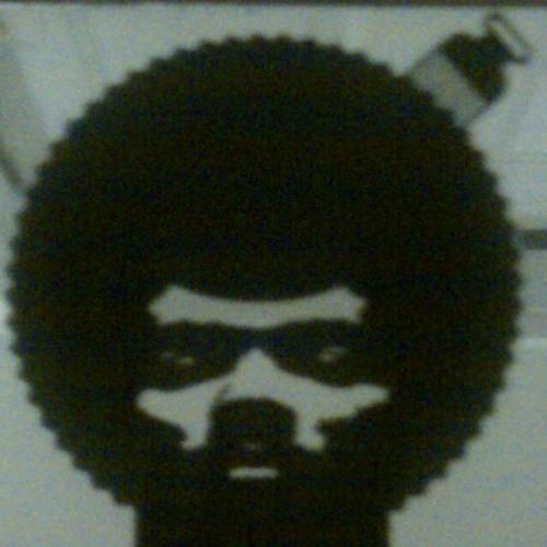 SolBrutha's avatar
