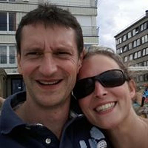 Yves Deschamps 1's avatar