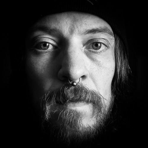 Antti Viitakangas's avatar