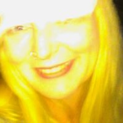 Lisa Johansen-Trainer's avatar