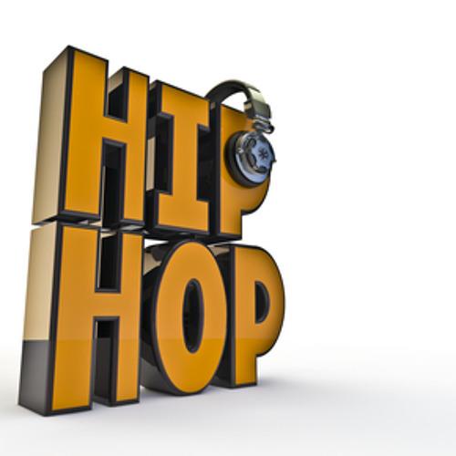 Hip Hop Exclusive's avatar