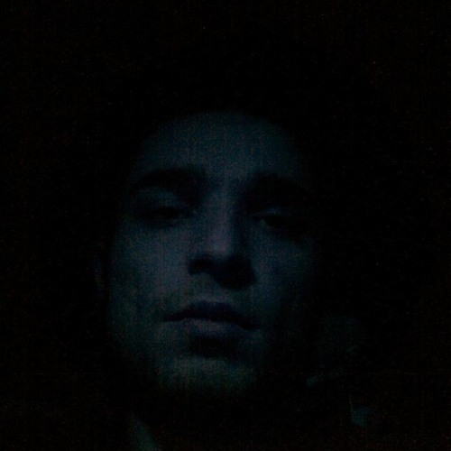 davide ingrosso's avatar