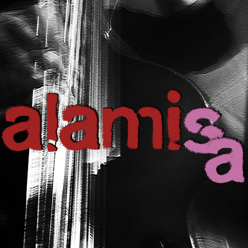 Alamisa Salamanca's avatar