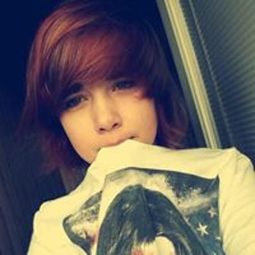 Rezgirl:P's avatar