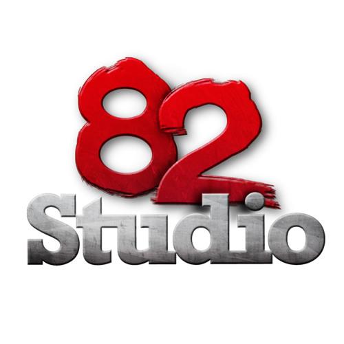 82Studio's avatar