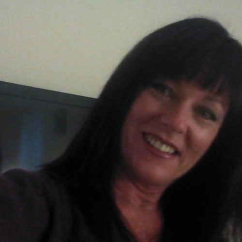 Gigi Hale's avatar