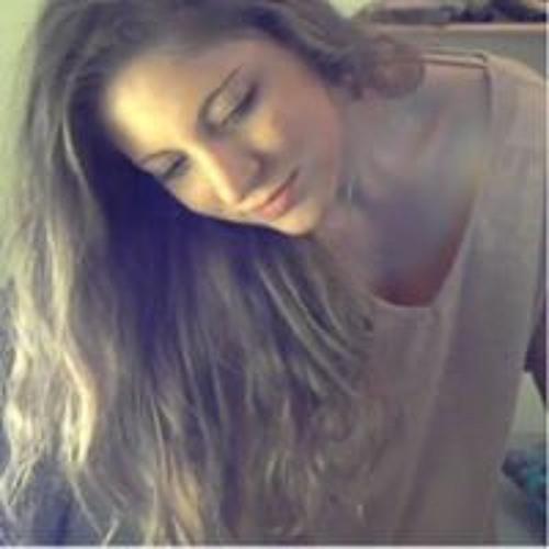 Fiona Hummel's avatar