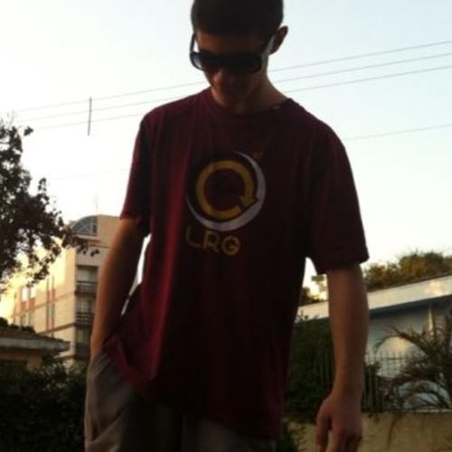 Matheus Binhara's avatar