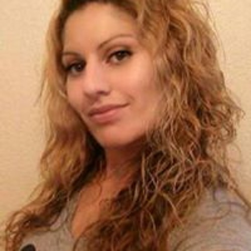 Angelica Tequida's avatar