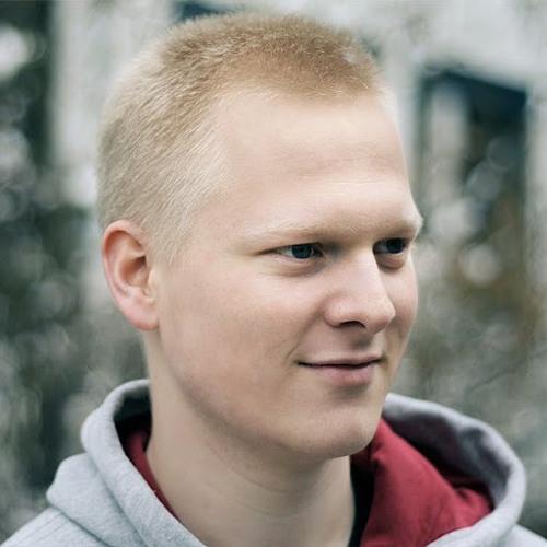 Max Ebert 5's avatar