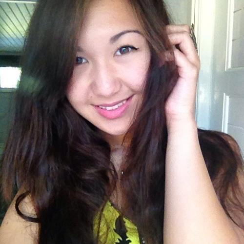 Su Ling Lee's avatar