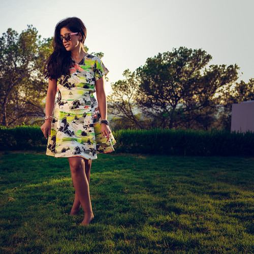 Anissa Moeini's avatar