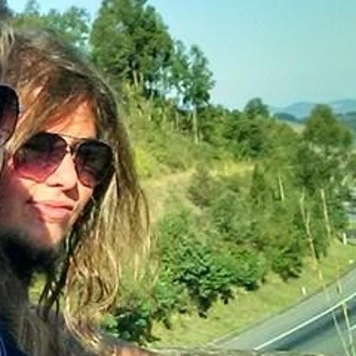 Léo Sixx 1's avatar