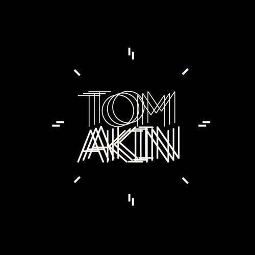tom akin.'s avatar
