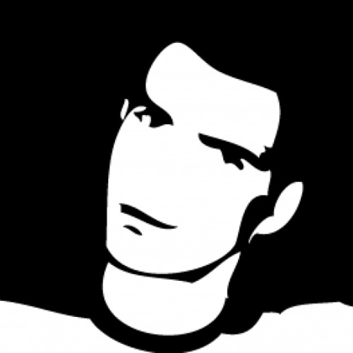 jay.linski's avatar