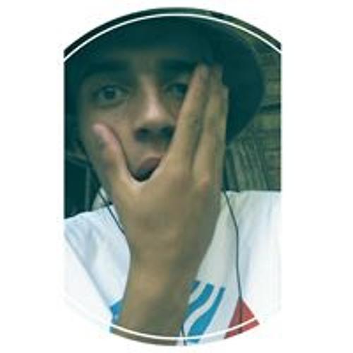 Sólucas's avatar