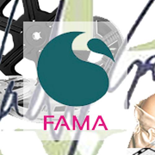 TribunaFama's avatar