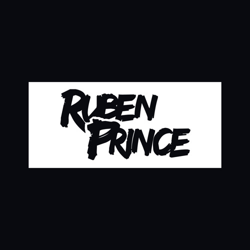 Ruben Prince's avatar