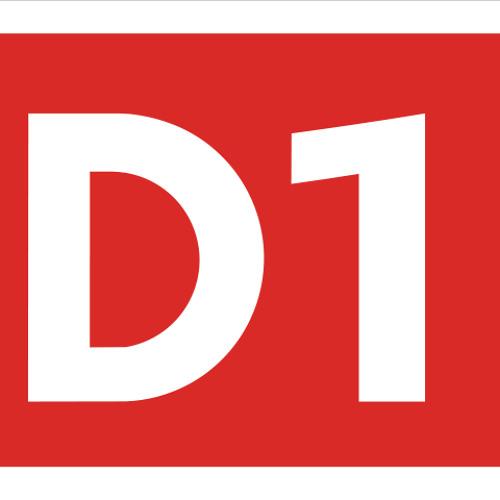 D1!'s avatar