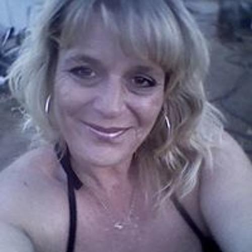 Brenda Tarver's avatar