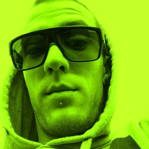 RageOut's avatar