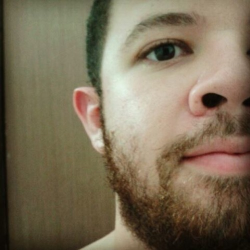 Zin Carvalho's avatar