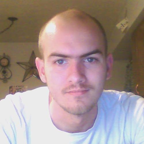 dsnettleton's avatar