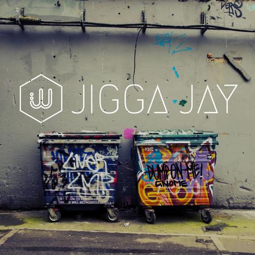 Jigga Jay's avatar