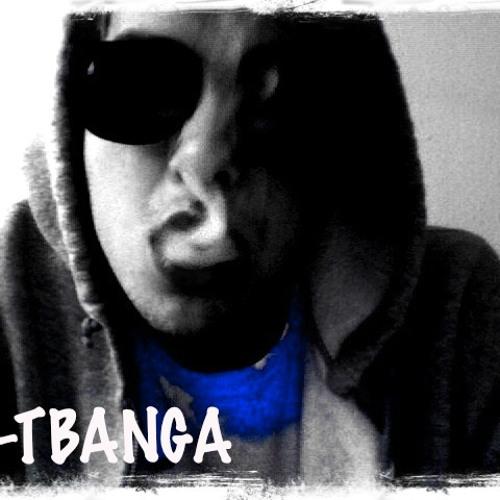 Trevor T-BANGA Zuniga's avatar