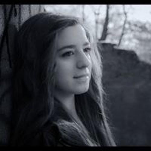 Janice Kierig's avatar