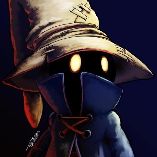 Doomsayer187's avatar